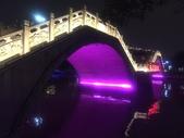 中國2:白鹿州南塘河14.jpg