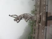 中國2:兜率天宮2.JPG
