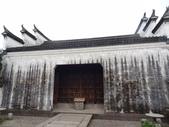 中國2:東陽盧宅15.JPG