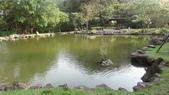 台北:貴子坑水土保持教育園區6.JPG