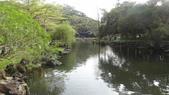 台北:貴子坑水土保持教育園區13.JPG