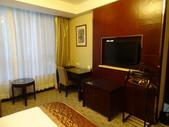 中國2:朴格大酒店3.JPG