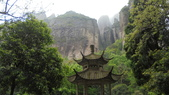 中國2:靈峰觀音洞7.JPG
