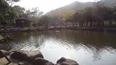 台北:貴子坑水土保持教育園區15.JPG