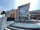 台北:奈良美智特展2.JPG