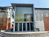 台北:奈良美智特展3.jpg