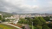 台北:三層崎公園11.JPG
