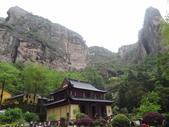 中國2:靈岩飛渡1.JPG