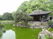中國2:溫州江心嶼29.JPG