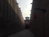 中國2:橫店影視城25.jpg