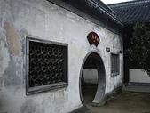 中國2:魯迅故居12