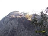 中國2:武夷山7