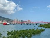 台北:關渡水岸公園29.jpg