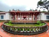 新竹:新竹孔廟49.jpg