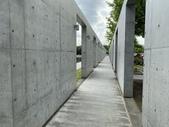 台北:農禪寺38.JPG