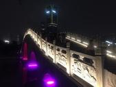 中國2:白鹿州南塘河10.jpg