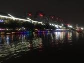 中國2:白鹿州南塘河3.jpg