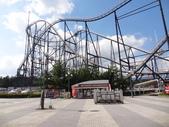新加坡:富士急樂園6.JPG