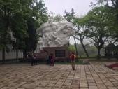 中國2:溫州江心嶼9 - 複製.jpg