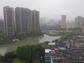中國2:溫州時代廣場28.jpg