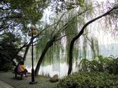 福州:百花洲9.jpg