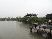 中國2:溫州江心嶼35.JPG