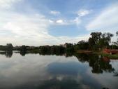 福州:雙鯉湖溼地3.jpg
