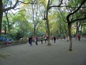福州:百花洲4.jpg