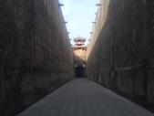 中國2:橫店影視城26.jpg