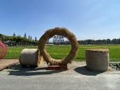 屏東:屏東熱帶農業博覽會4.JPG