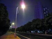 福州:百花洲12.jpg