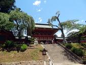 日本1:山中寺院.jpg