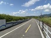台北:關渡自然公園33.JPG