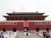 中國2:明清宮苑2.JPG