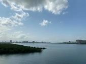 台北:關渡自然公園40.jpg