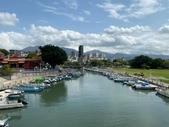 台北:關渡自然公園30.jpg