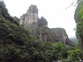 中國2:靈岩飛渡12.JPG