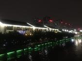 中國2:白鹿州南塘河7.jpg
