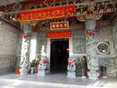 福州:李光前廟4.jpg