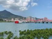台北:關渡水岸公園20.jpg