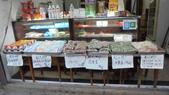中國2:倉橋直街6.JPG