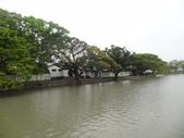 中國2:溫州江心嶼36.JPG