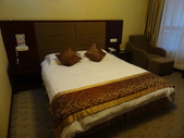中國2:朴格大酒店2.JPG