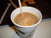 中國2:咖啡