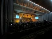 台中:惠蓀堂3.JPG