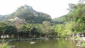 台北:貴子坑水土保持教育園區3.JPG