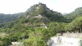 台北:貴子坑水土保持教育園區5.JPG
