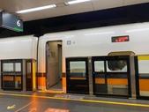 台北:六號車廂1.jpg