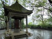 福州:百花洲11.jpg