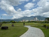 台北:農禪寺44.jpg